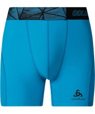 Odlo Mens Brief Boxer