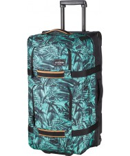 Dakine 10000784-PAINTEDPLM-OS Split Roller 85L Bag