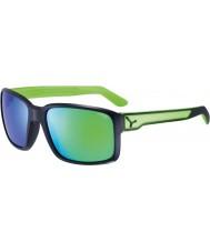 Cebe CBDUDE11 Dude Black Sunglasses