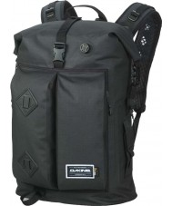 Dakine 10001251-CYCLONEBLK-81X Cyclone II 36L Backpack