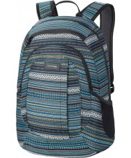Dakine 10000751-CORTEZ Garden 20L Backpack