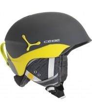 Cebe Suspense Deluxe Ski Helmet