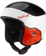 Bolle Medalist Carbon Pro Helmet