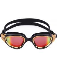 Zone3 Z16485 Vapour Goggles