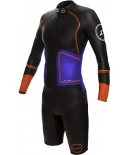 Zone3 Ladies Evolution Wetsuit