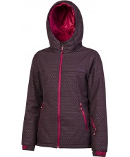 Protest Ladies Kobuk Jacket