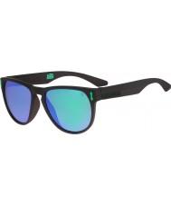 Dragon DR MARQUIS H20 045 Sunglasses