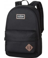 Dakine 08130085-BLACK 365 Pack 21L Backpack