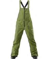 Westbeach Mens Paramount Ski Pants
