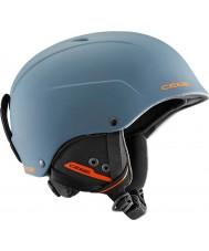 Cebe Contest Helmet