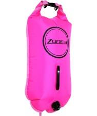 Zone3 Z16488 28L Dry Bag
