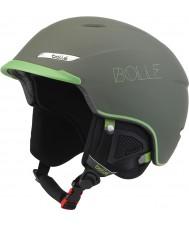Bolle Beat Helmet