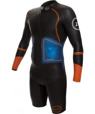 Zone3 Mens Evolution Swimsuit