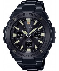 Casio GST-W130BD-1AER Mens Exclusive G-Shock Watch