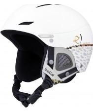 Bolle Juliet  Helmet
