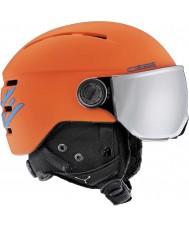 Cebe CBH274 Fireball Jr Helmet