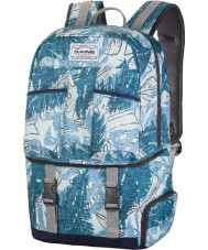 Dakine 10001252-WASHEDPALM-81X Party 28L Backpack
