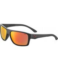 Cebe CBEMP1 Empire Black Sunglasses