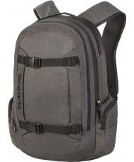 Dakine 10000761-CARBON Mission 25L Backpack