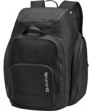 Dakine 10001456-BLACK DLX 55L Bootbag