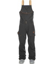 Picture Mens Yakoumo 2 Bib Ski Pants