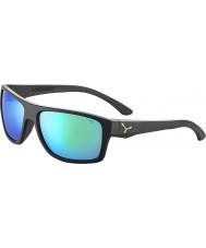 Cebe CBEMP2 Empire Black Sunglasses