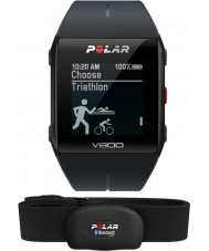 Polar 90060770 V800 Smart Watch