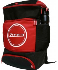 Zone3 RA18TRANB108-OS-16521 Transition 40L Back Pack