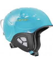 Cebe CBH279 Pluma Junior Helmet