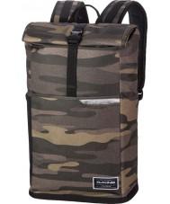 Dakine 10001253-FIELDCAMO-81X Section 28L Backpack