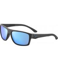 Cebe CBEMP4 Empire Black Sunglasses