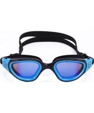 Zone3 Z16641 Vapour Goggles
