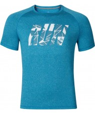 Odlo Mens Raptor T-Shirt