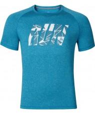 Odlo Mens Raptor T-Shirt