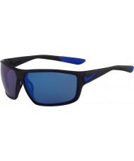Nike EV0867 Ignition R Black Pewter Sunglasses