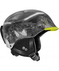Cebe CBH284 Contest Visor Pro Helmet
