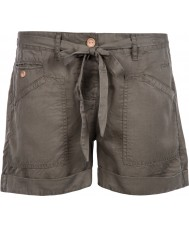 Protest Ladies Fancier Shorts