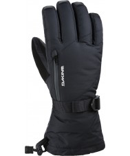 Dakine Black Sequoia Gloves