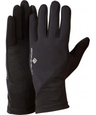 Ronhill Additions Sirocco Running Gloves