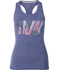 Odlo Ladies Tebe Singlet
