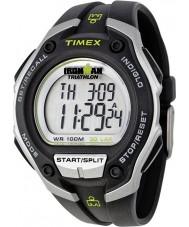 Timex T5K412 Mens Black Ironman 30 Lap Oversize Sport Watch