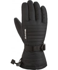 Dakine Black Omni Gloves