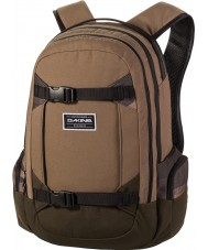 Dakine 10000761-FIELDCAMO Mission 25L Backpack