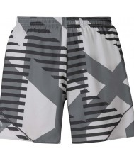 Odlo Mens Dexter Shorts