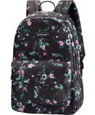 Dakine 08130085-FLORA 365 Pack 21L Backpack