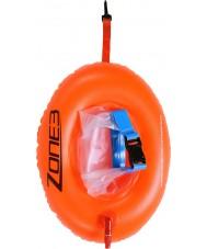 Zone3 Z16489 Swim Buoy