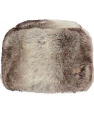 Barts 0174009 Ladies Josh Hat