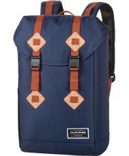 Dakine 10001255-DARKNAVY-81M Trek II 26L Backpack