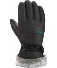 Dakine EllieII Alero Gloves