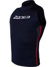 Zone3 Warmth Vest